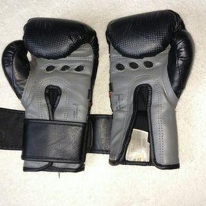 Century Other - Century 12oz Boxing Gloves